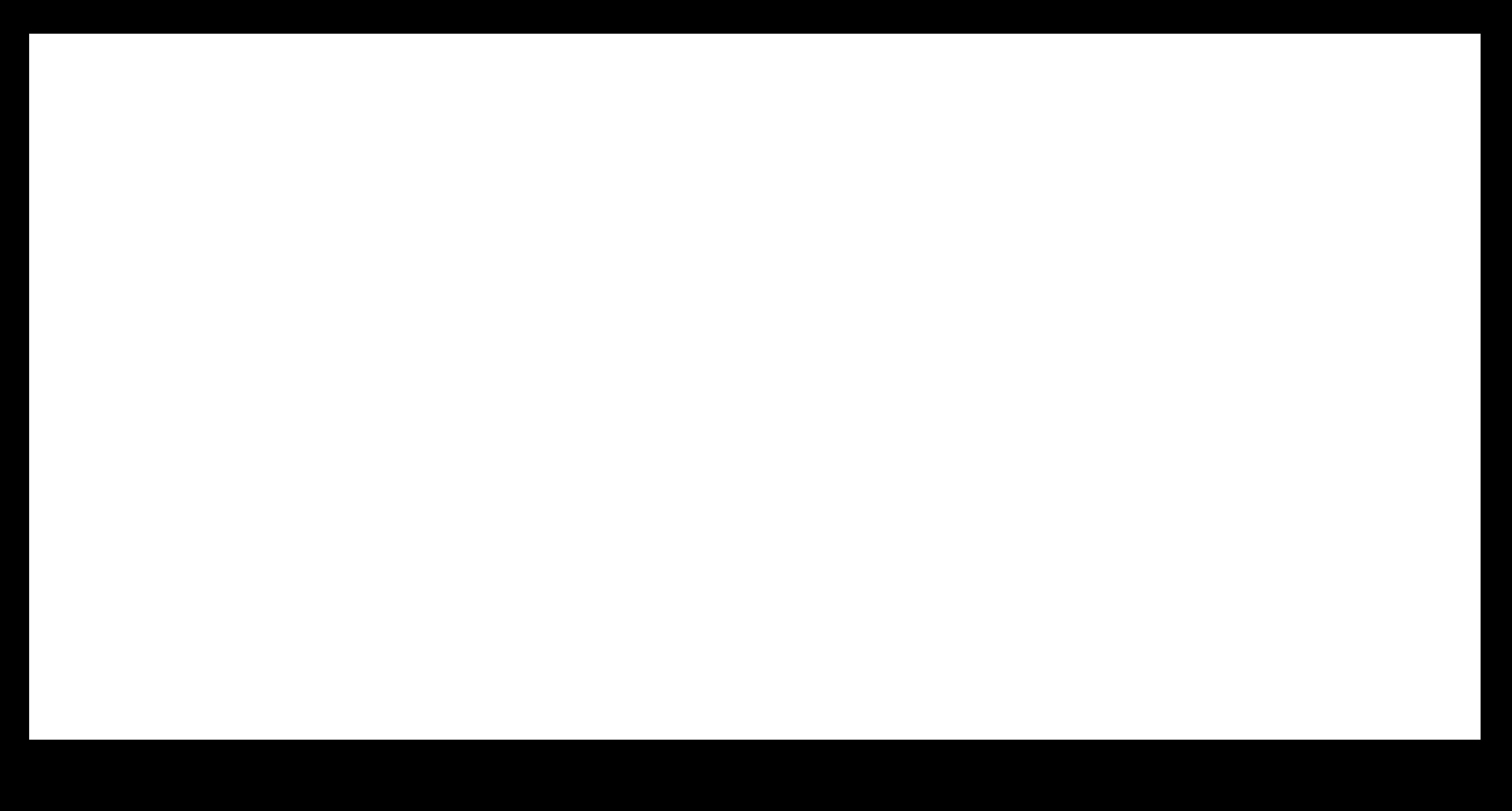 No Twenty Hotel Bar