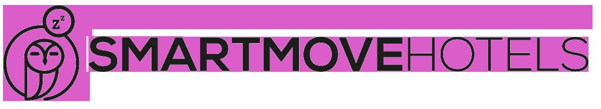 Smartmove Hotels