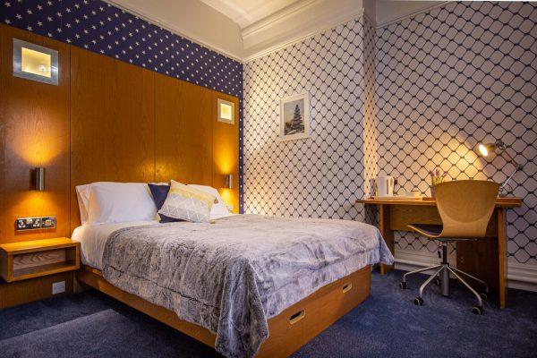 New England Hotel -4
