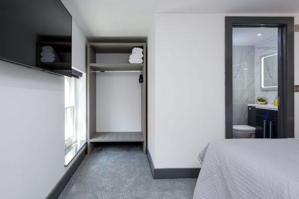 Room 10-1-5