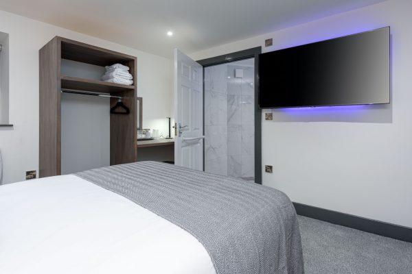 Room 4-1-2