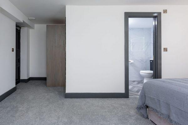 Room 5-4