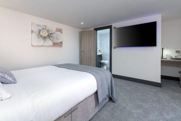 Room 8-1