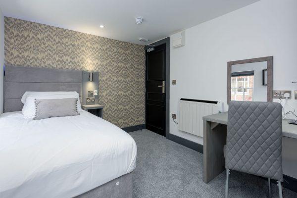 Room 9-1-4